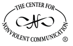 cnvc logo